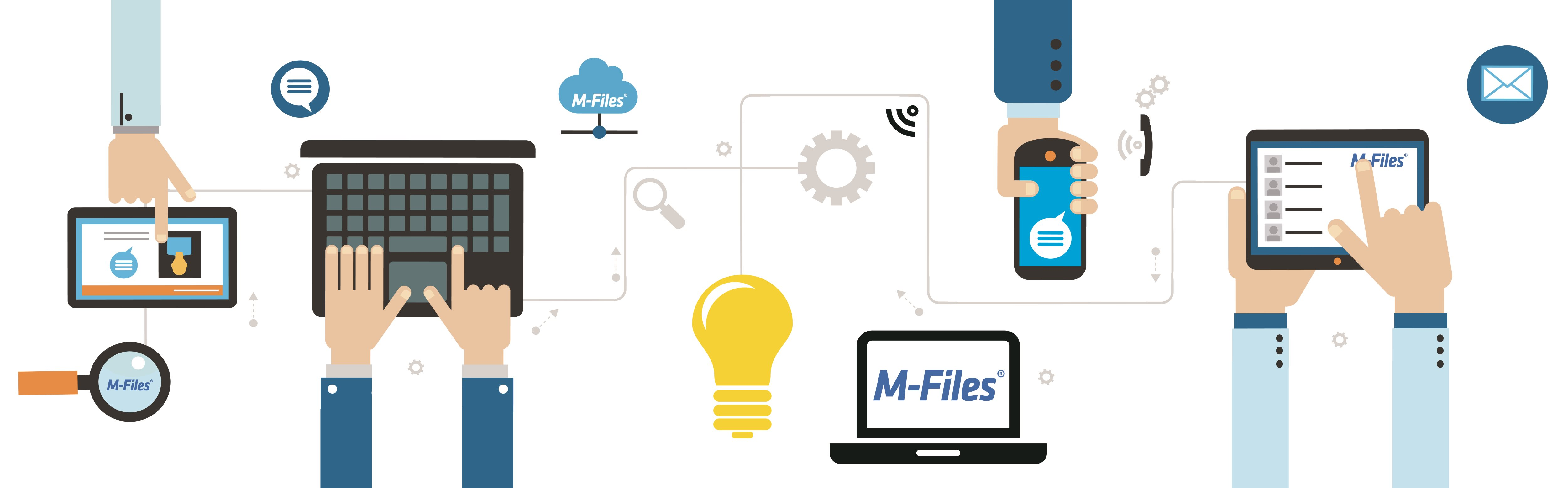 M-Files 2 (5) 1
