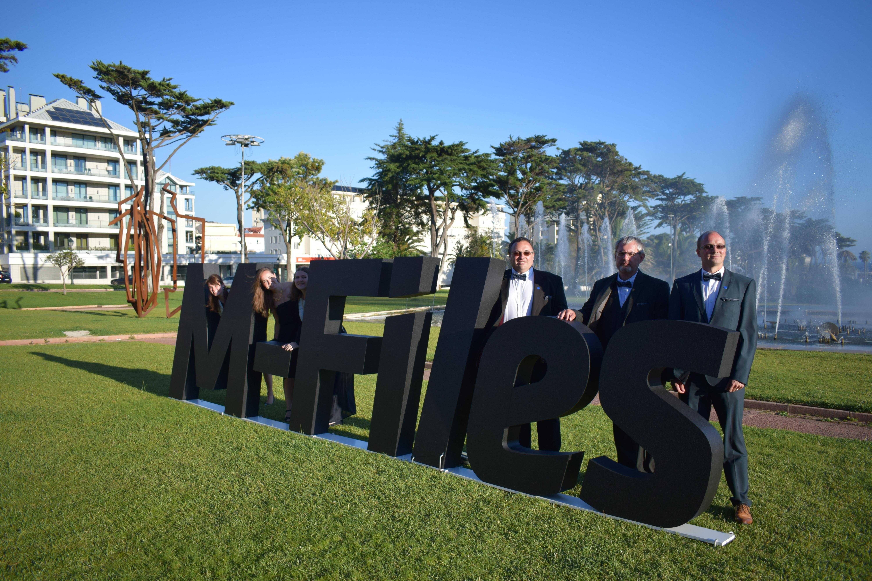 Lisabon Partner Conferencec 2 (1) 1