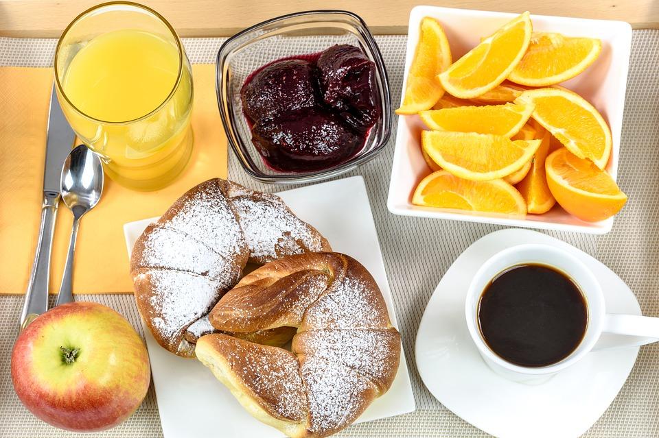 breakfast-hotel-1921530_960_720