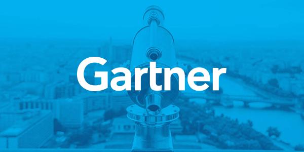 Gartner magický kvadrant 2018: M-Files již potřetí oceněny jako Vizionář
