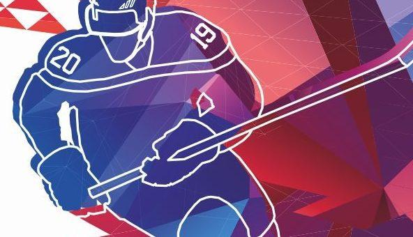 Zlosovania o lístky na štvrťfinále Majstrovstvá sveta v hokeji! Seminár: AKO NA INFORMAČNÝ CHAOS?, Košice