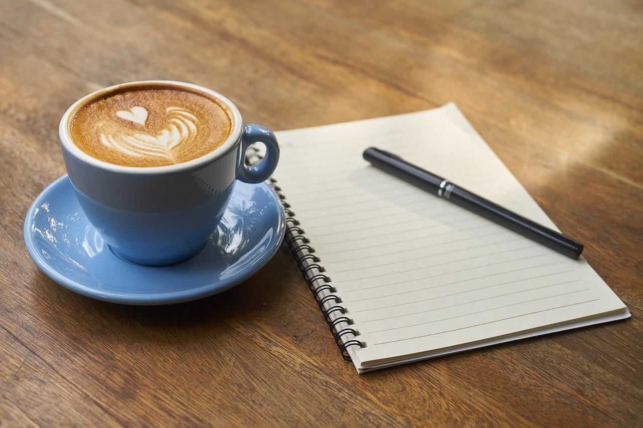 coffee-2306471_1280