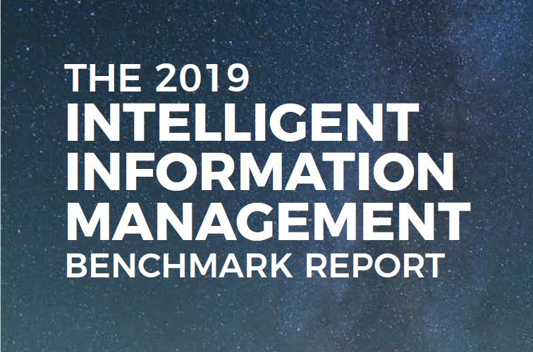 IIM Benchmark Report