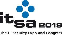 Volné vstupenky na mezinárodní veletrh IT bezpečnosti