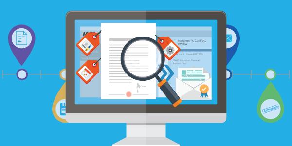 Potřebujete zefektivnit práci HR oddělení ve Vaší firmě?