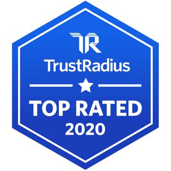 Image-2020-TrustRadius-Top-Rated-Badge-345×345