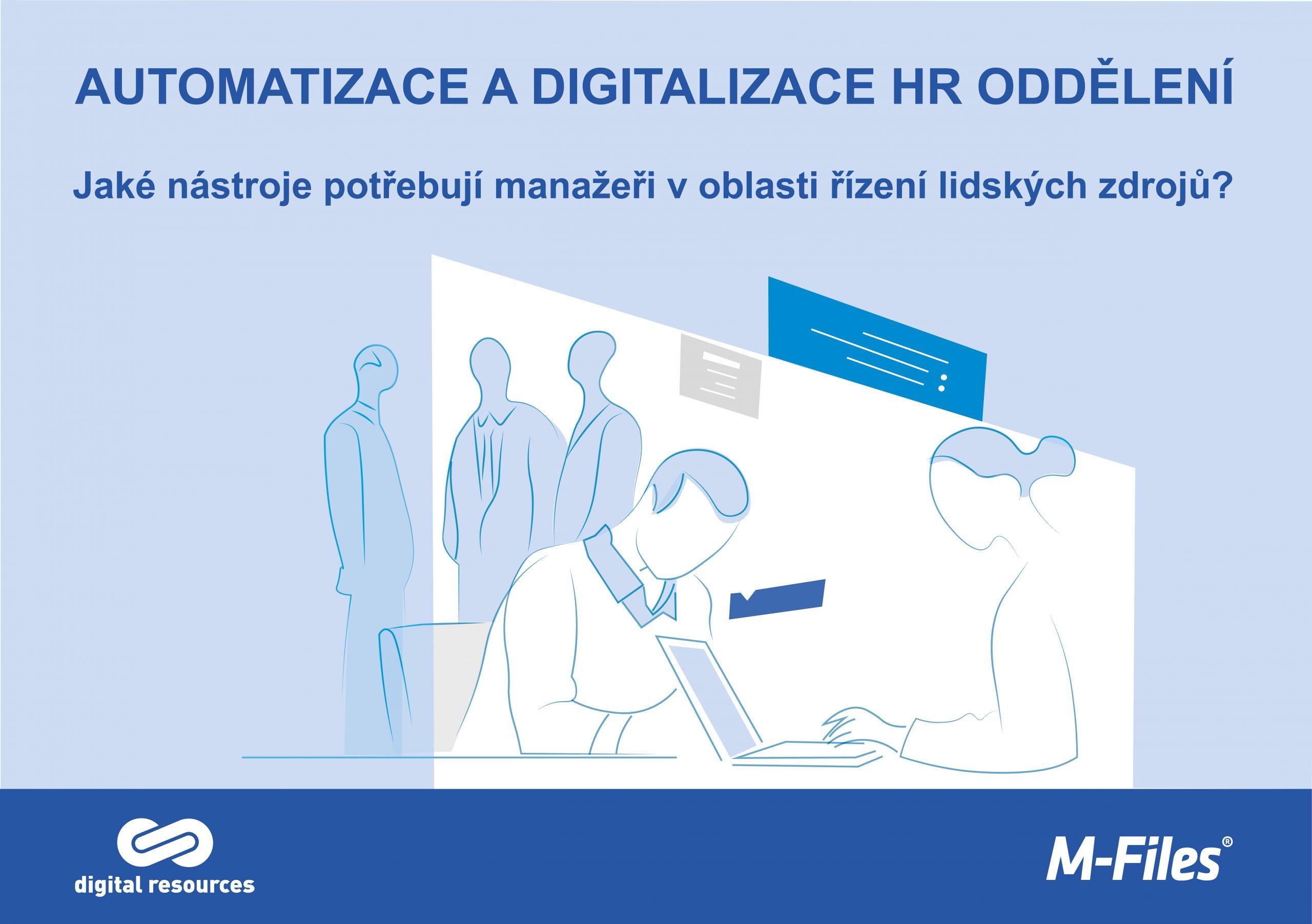Obrázek-HR